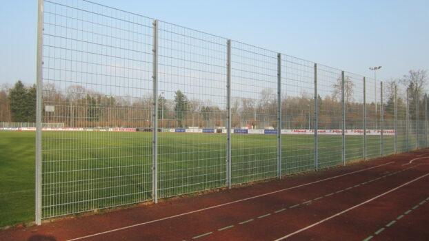 Ballfangwand 02